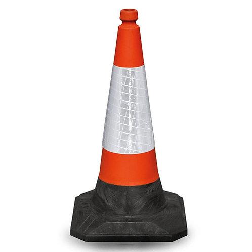 Standard Traffic Cone