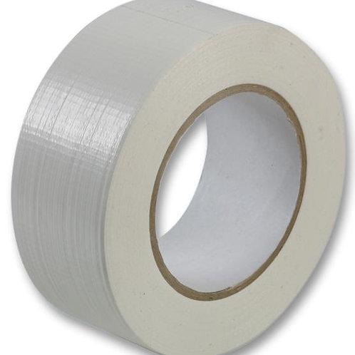 Pro White Gaffer Tape