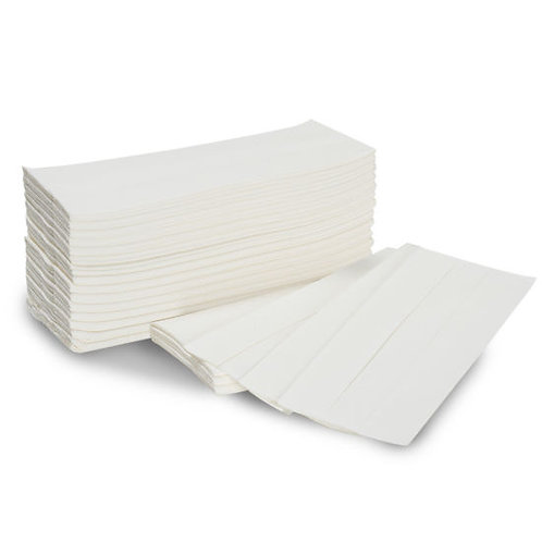 Hand Towels (pack of 250)