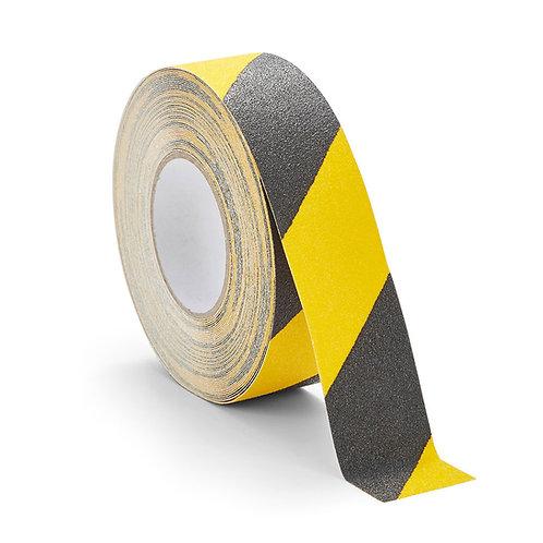 AntiSlip Floor Tape