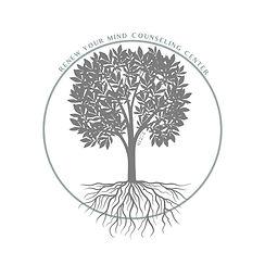 Renew Your Mind Logo.jpg