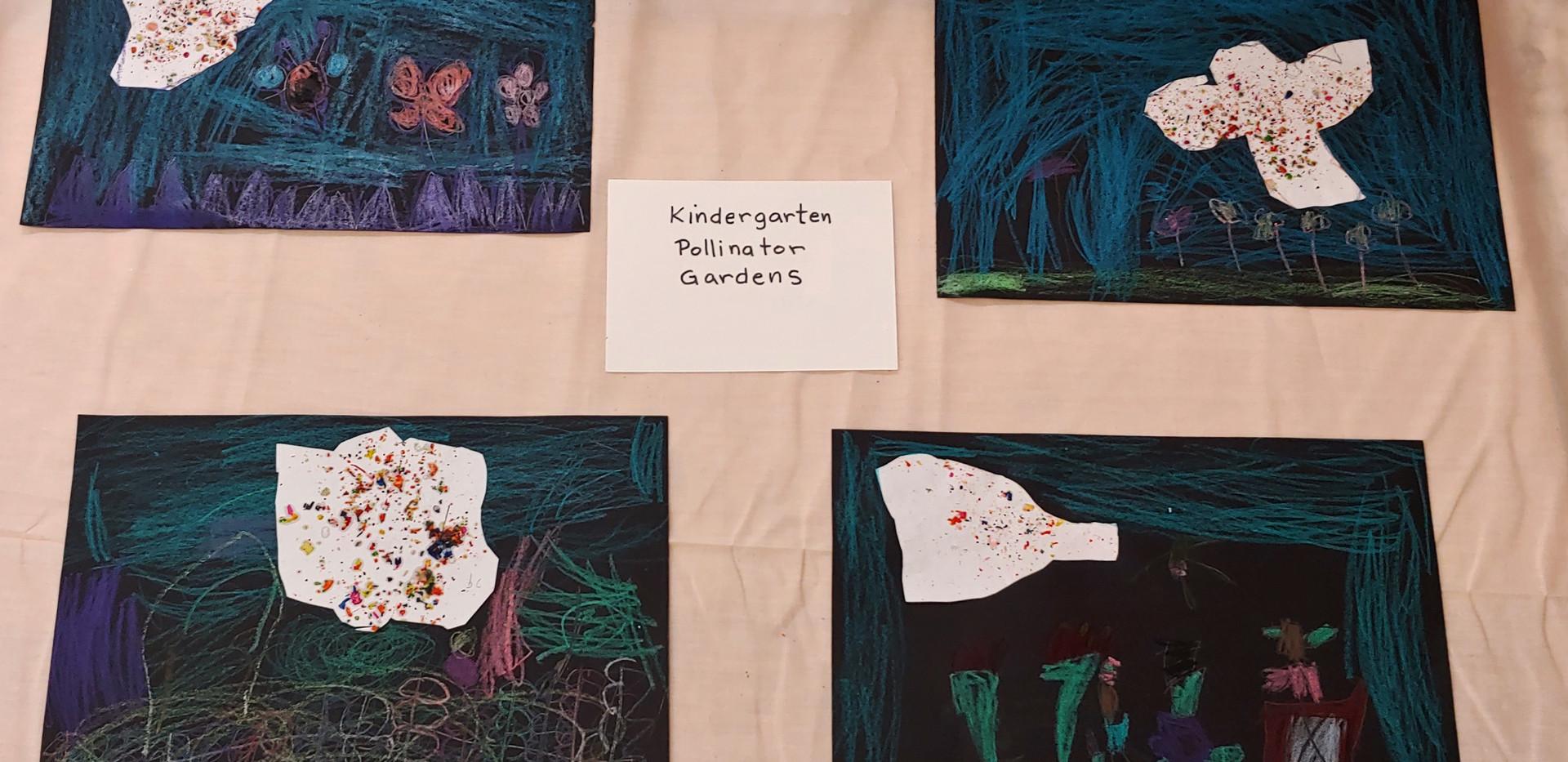 Kindergarten-3.jpg