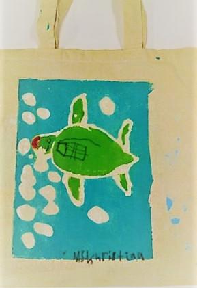 Khristian_s Sea turtle Tote.jpg