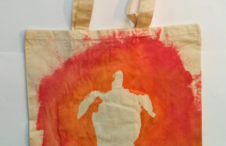 Summer_s Sea Turtle Tote.jpg