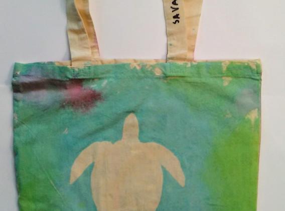 Savannah_s Sea Turtle Tote.jpg