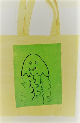 Jellyfish Tote 1.jpg