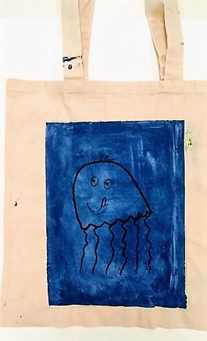 Jellyfish Tote 7.jpg