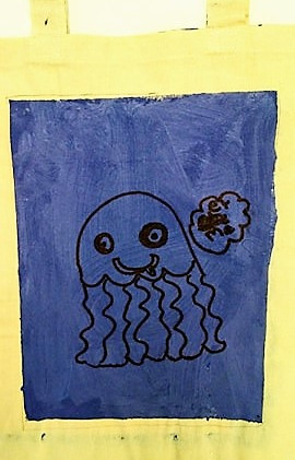 Jellyfish Tote 6.jpg