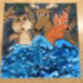 Jayden Victoria Skylar- Washed Away2.jpg