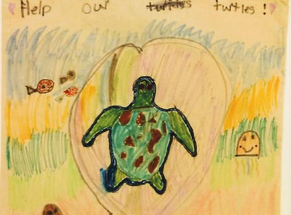 Mckenzie_s Sea turtle Tote.jpg