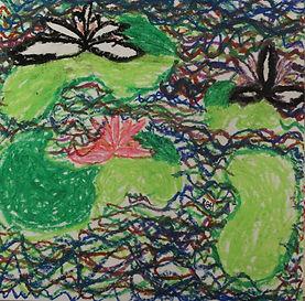 Woods - Waterlilies.jpg