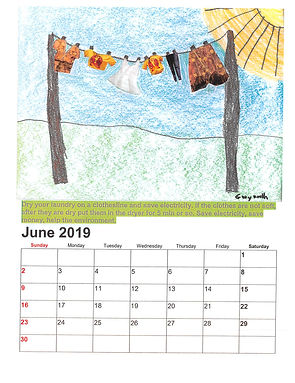 Calendar_complete_Lynch_Page_06.jpg