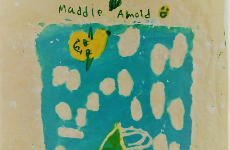 Maddie_s Sea turtle Tote.jpg