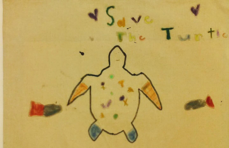 Paris_ Sea Turtle Tote.jpg