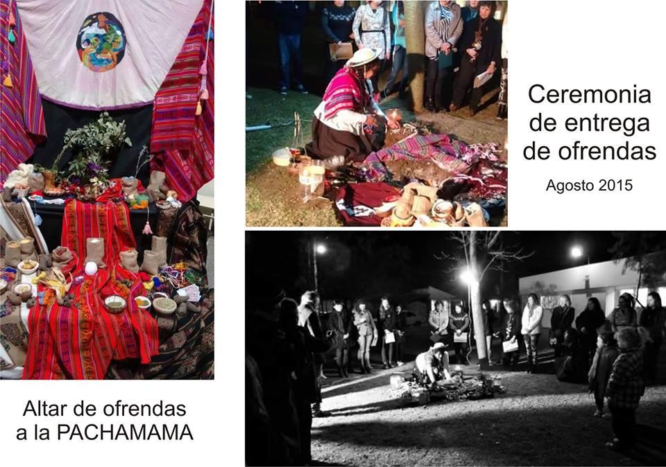 ofrenda a la Pachamama 1 (1)
