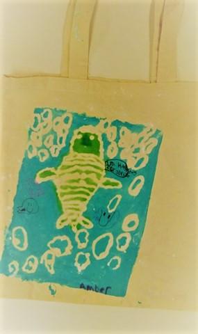 Amber_s Sea Turtle Tote.jpg