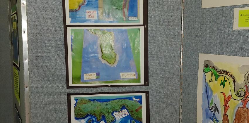 Mall Exhibit-Youth Art Month 2.jpg