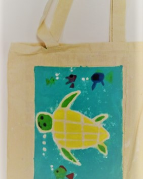 Madison_s Sea Turtle Tote.jpg