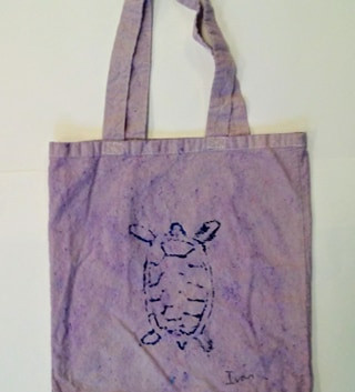 Ivan_s Sea Turtle Tote.jpg