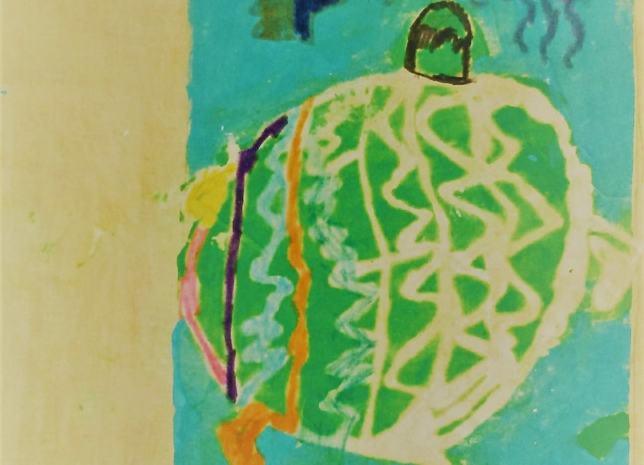 Jayce_s Sea Turtle Tote.jpg