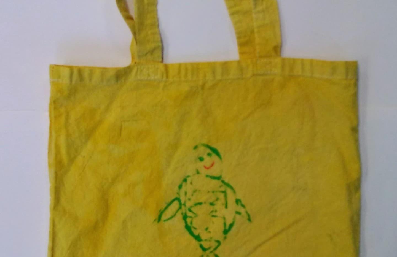 Lola_s Sea Turtle Tote.jpg