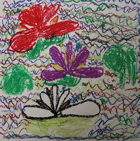 Clayden - Waterlilies.jpg