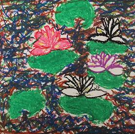 JuneAnn- Waterlilies.jpg