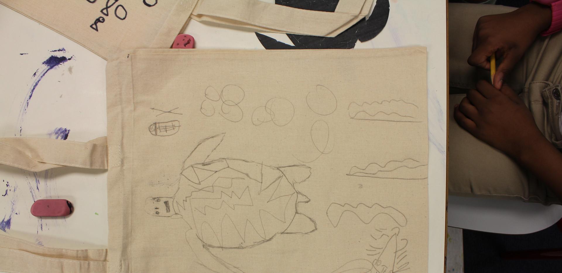 Sea Turtle Totes 6 .JPG