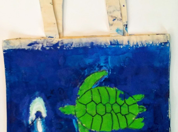 Chanelle_s Sea turtle tote.jpg