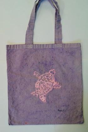 Annie_s Sea Turtle Tote.jpg