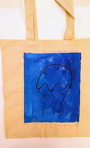 Jellyfish Tote 4.jpg