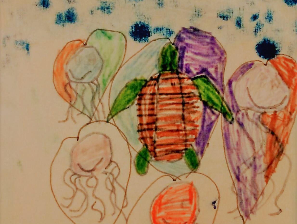 Sasha_s Sea Turtle Tote.jpg