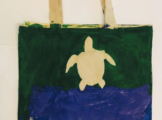 Tristan_s Sea Turtle Tote.jpg