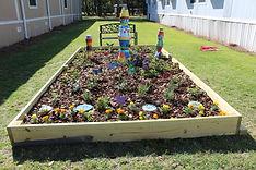 Garden 15.jpg