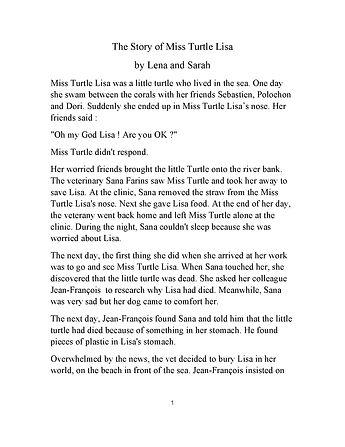 2A Miss turtle lisa_Page_1.jpg
