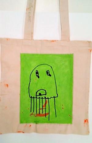 Jellyfish Tote 10 - Josiah.jpg