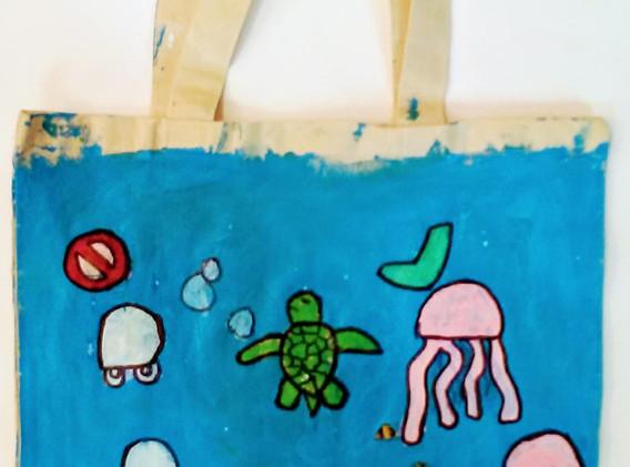 Olivia_s Sea Turtle Tote.jpg