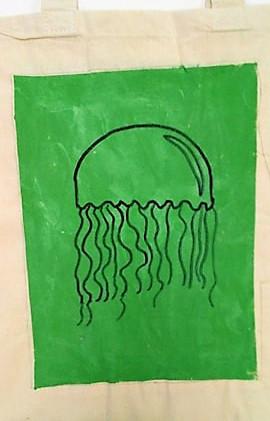 Jellyfish Tote 3 - William.jpg