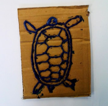 Ivan_s Sea Turtle Stamp.jpg