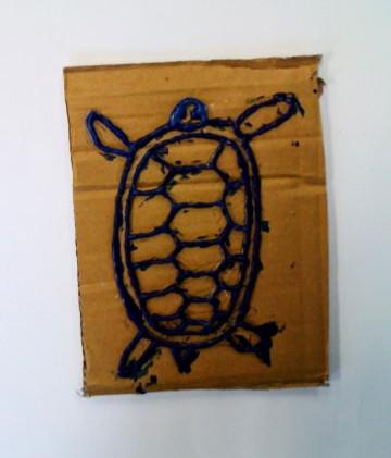 Ivan_s Sea Turtle Stamp.jpg