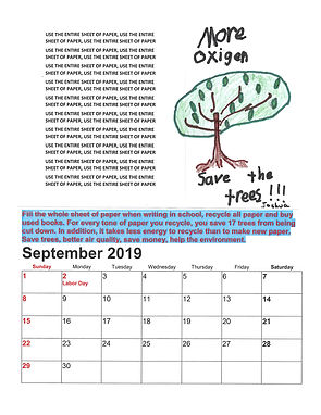 Calendar_complete_Lynch_Page_09.jpg