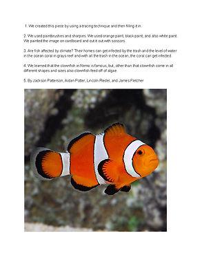 Binder1.pdf_Page_03.jpg
