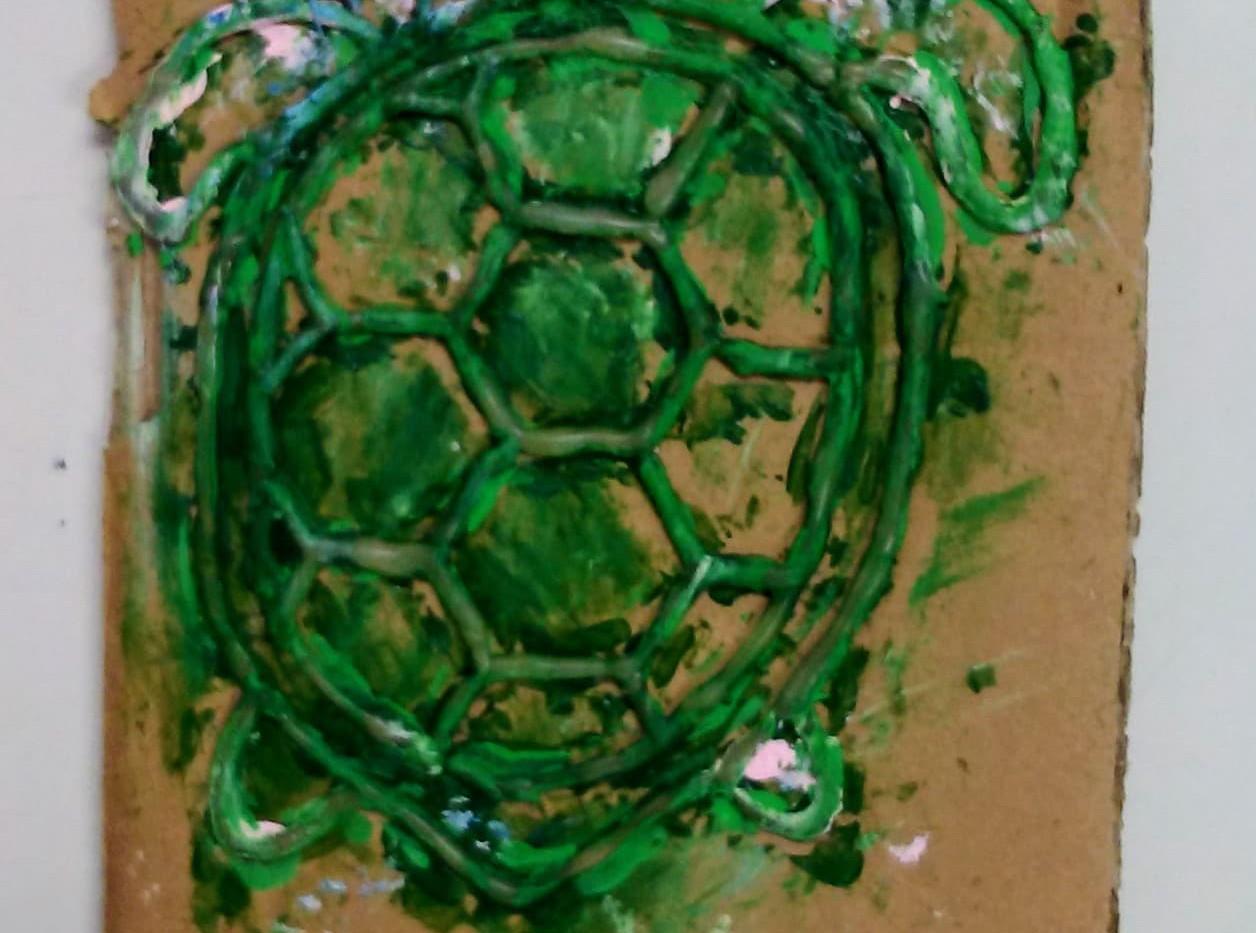 Sophia_s Sea Turtle Stamp.jpg
