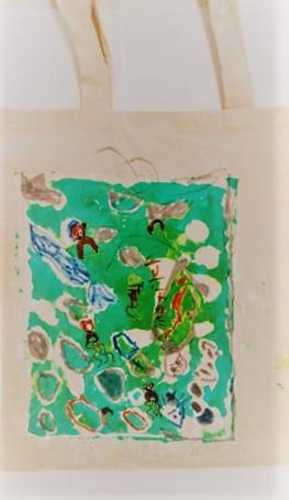 Sea Turtle Tote 2.jpg