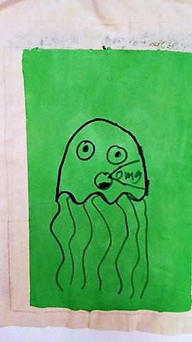 Jellyfish Tote 8.jpg
