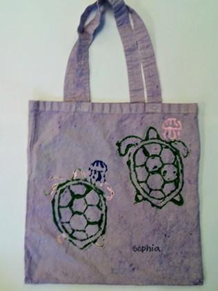 Sophia_s Sea Turtle Tote.jpg