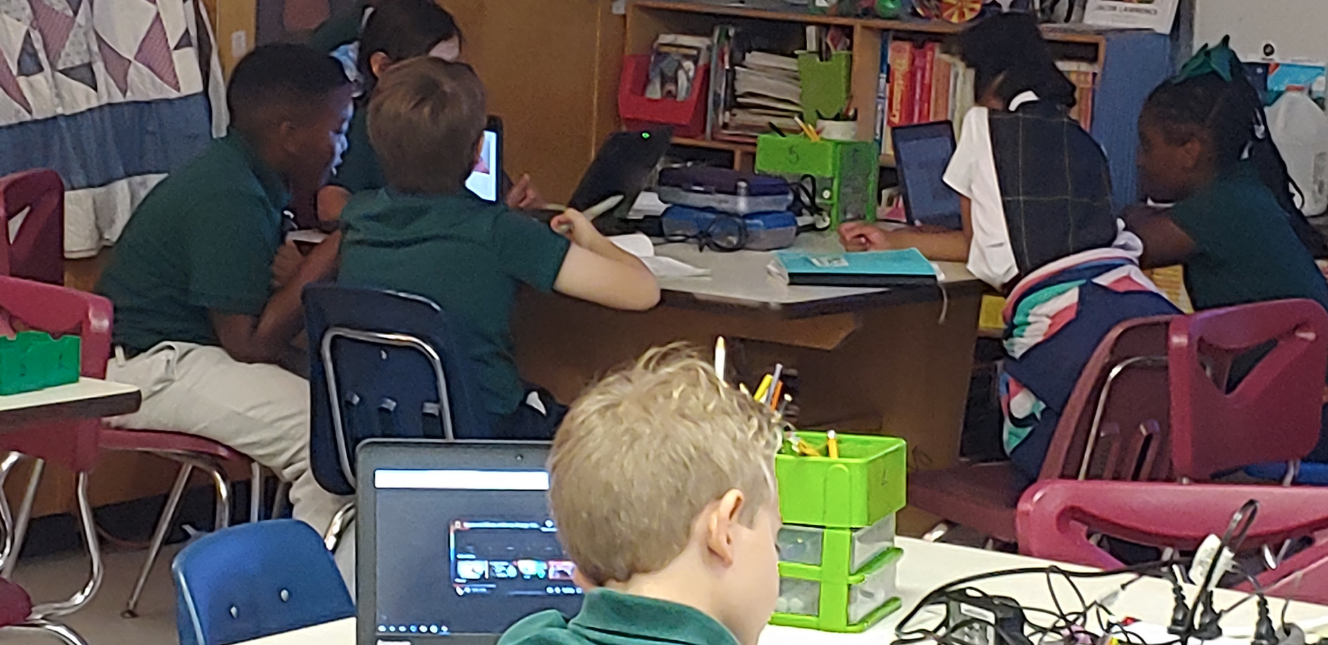 3rd Grade Researching Air Pollution-1.jp
