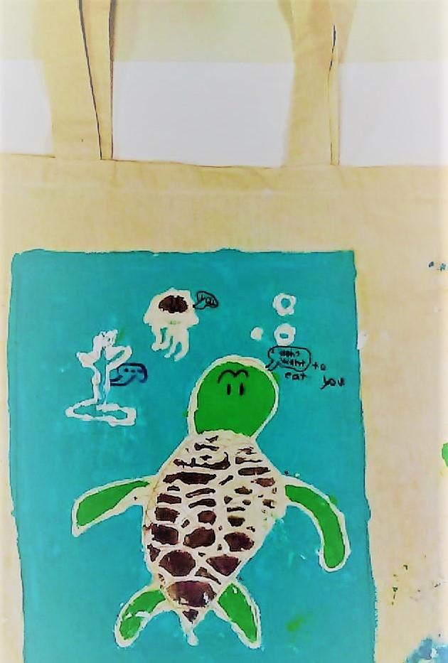Ethan_s Sea Turtle Tote.jpg
