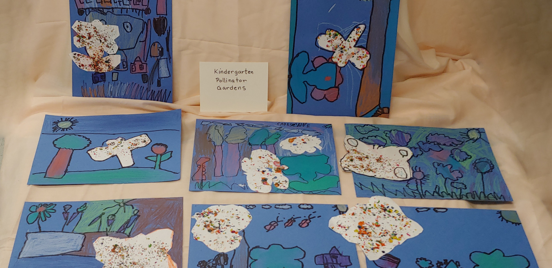 Kindergarten-2.jpg