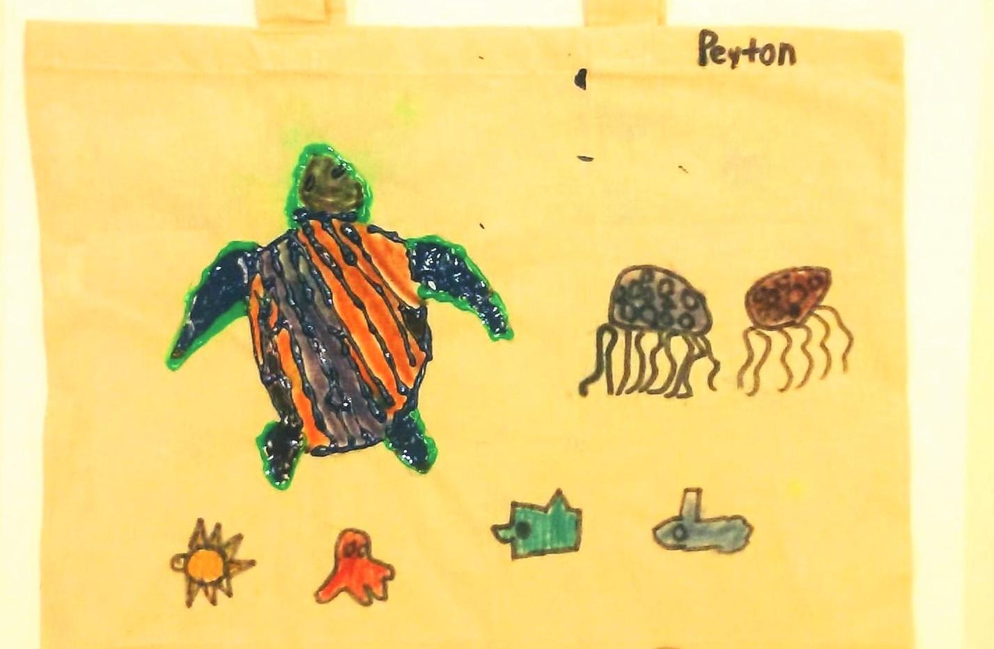 Peyton_s Sea Turtle tote.jpg